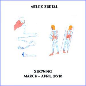 Melek Zurtal